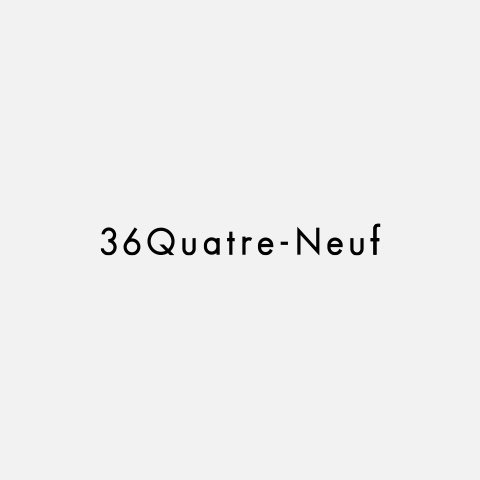 36Quatre-neuf - SEASON VISUAL