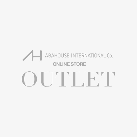 OUTLET (MEN'S)